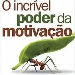 motivao