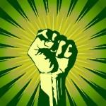 revolução-mapt