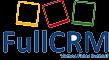 Sistema de CRM Online – FullCRM